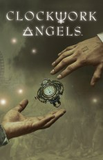 BOOM_Clockwork_Angels_002