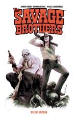 BOOM_Savage_Brothers_TPB