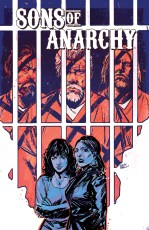 BOOM_Sons_Of_Anarchy_009