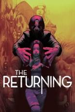 BOOM_The_Returning_002