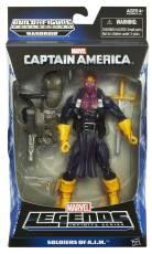 CAPTAIN-AMERICA-6In-INFINITE-LEGENDS-BARON-ZEMO-In-Pack-A6224-SWAP