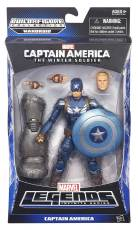 CAPTAIN-AMERICA-6In-INFINITE-LEGENDS-CAPTAIN-AMERICA-In-Pack-A6219