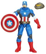 CAPTAIN-AMERICA-6In-INFINITE-LEGENDS-MARVEL-NOW!-CAPTAIN-AMERICA-A6222