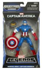 CAPTAIN-AMERICA-6In-INFINITE-LEGENDS-MARVEL-NOW!-CAPTAIN-AMERICA-In-Pack-A6222