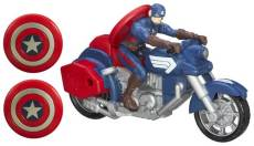 CAPTAIN-AMERICA-SHEILD-BLAST-MOTORCYCLE-A3601
