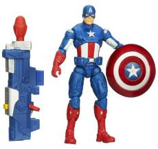 CAPTAIN-AMERICA-SUPER-SOLDIER-GEAR-3.75-Inch-SHOCKWAVE-BLAST-CAPTAIN-AMERICA-Figure-A6814