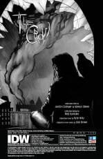 Crow_ML_v6-3