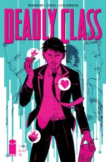 DeadlyClass2Cover