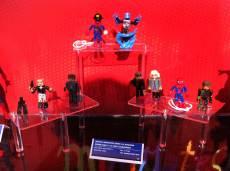 Diamond-Select-Toys-011