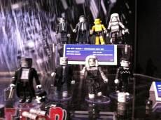 Diamond-Select-Toys-041