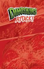DinoAttack_v1-2
