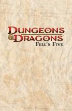 DnD_FellsFive-2