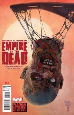 Empire_of_the_Dead_3_Cover
