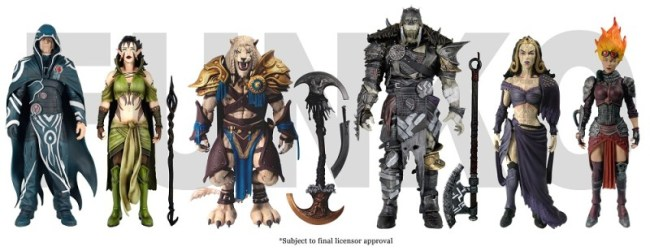 Funko-Magic-the-Gathering-Planeswalker-Legacy-Action-Figures-800x309