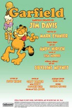 Garfield_22_rev_Page_2
