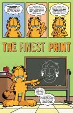 Garfield_22_rev_Page_3