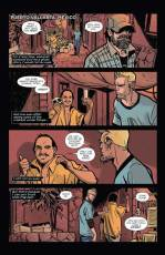 Ghosted07-pg1