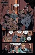 Ghosted07-pg2