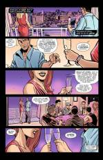 Ghosted07-pg4