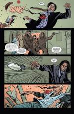 Ghosted07-pg6