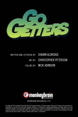 Go-Getters_01-2