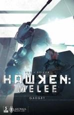 Hawken_v2_Melee_005_1