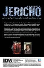 Jericho_se_05-2