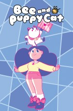 KABOOM_Bee_And_Puppycat_001_A