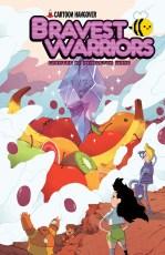 KABOOM_Bravest_Warriors_019_A