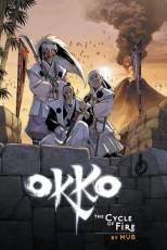 Okko_v4_PR_PRESS-1
