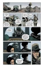 Peter-Panzerfaust-17-pg3