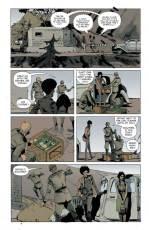 Peter-Panzerfaust-17-pg5