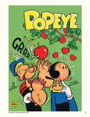 PopeyeClassics_v3--16