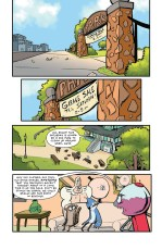 RegularShow_09_rev_Page_06