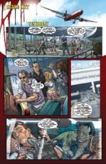 Revenge01-pg4