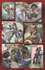 Revenge01-pg6