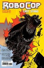 Robocop_Last_Stand_007_rev_Page_1