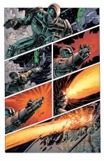 Robocop_Last_Stand_007_rev_Page_4