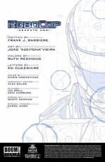 Robocop_Memento_Mori_rev-2