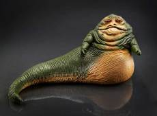 STAR-WARS-BLACK-SERIES-DELUXE-JABBA-A7809