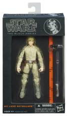 STAR-WARS-BLACKS-SERIES-6-Inch-LUKE-SKYWALKER-In-Pack-A5628