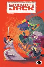SamuraiJack_v1-copy