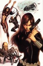Secret_Avengers_1_Deodato_Variant
