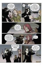Sheltered-07-pg2
