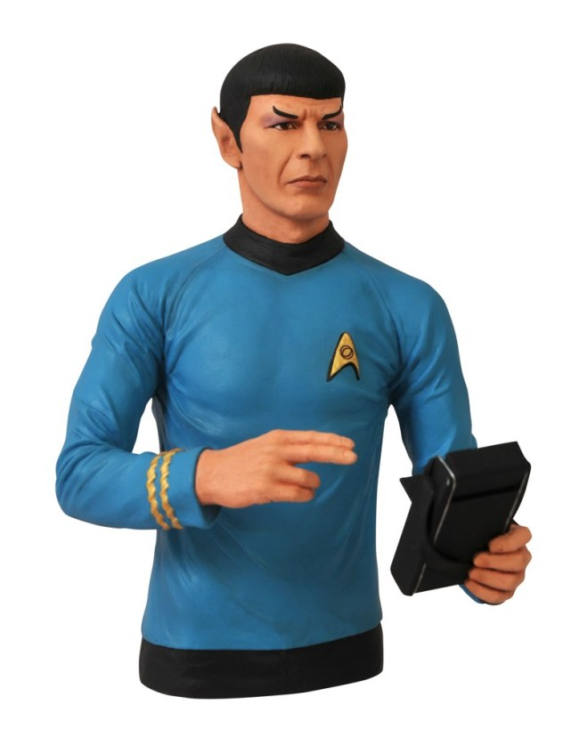 SpockBank1