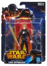 Star-Wars-Rebels-Galaxy-Saga-Legends-3.75inch-CW-EpVI-Luke-Skywalker-In-Pack-A5917