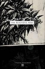 TBW-#1A-copy