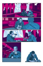 The_Punisher_3_Preview_2