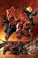 Thunderbolts_22_Preview_2