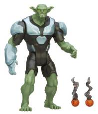 ULTIMATE-SPIDER-MAN-ALL-STARS-SUPER-STRENGTH-GREEN-GOBLIN-A5699